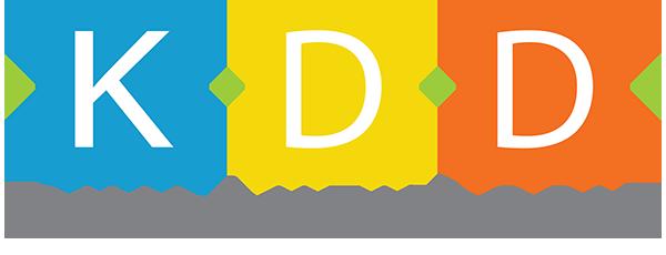 KDD Philanthropy