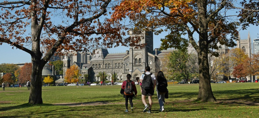 Universities, Don't Miss Your Philanthropic Opportunity With Parents